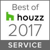 Houzz Award 2017